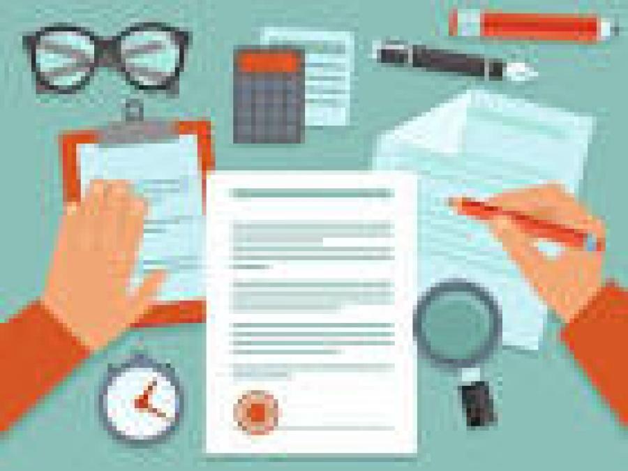 Pelaksanaan Penelitian dan Pengabdian Masyarakat Tahun 2019