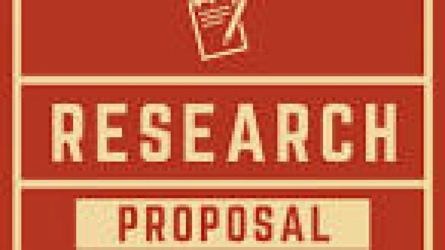 Penerimaan Pendanaan Penelitian dan Pengabdian kepada Masyarakat Hibah Internal LP3M Tahun 2018
