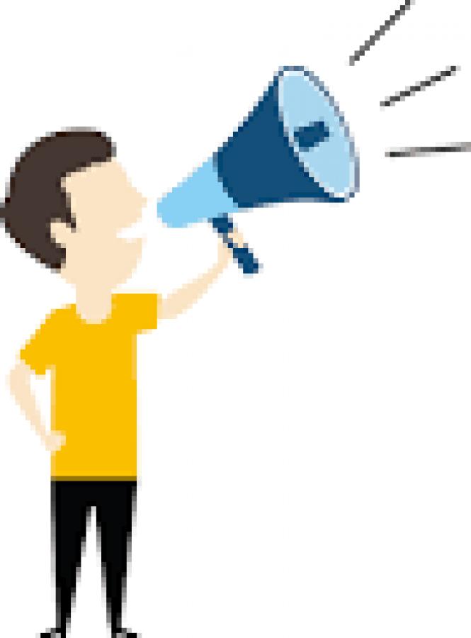 Penerimaan Pendanaan Penelitian dan Pengabdian kepada Masyarakat Hibah Internal LP3M Tahun 2017
