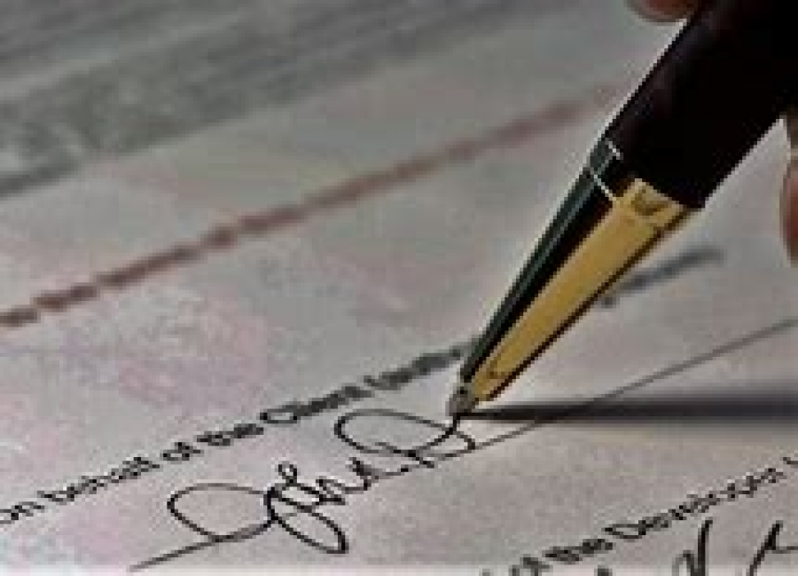 UNDANGAN TANDA TANGAN KONTRAK PENELITIAN DAN PENGABDIAN MASYARAKAT LP3M 2020