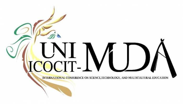 ICOCIT-MUDA 2019